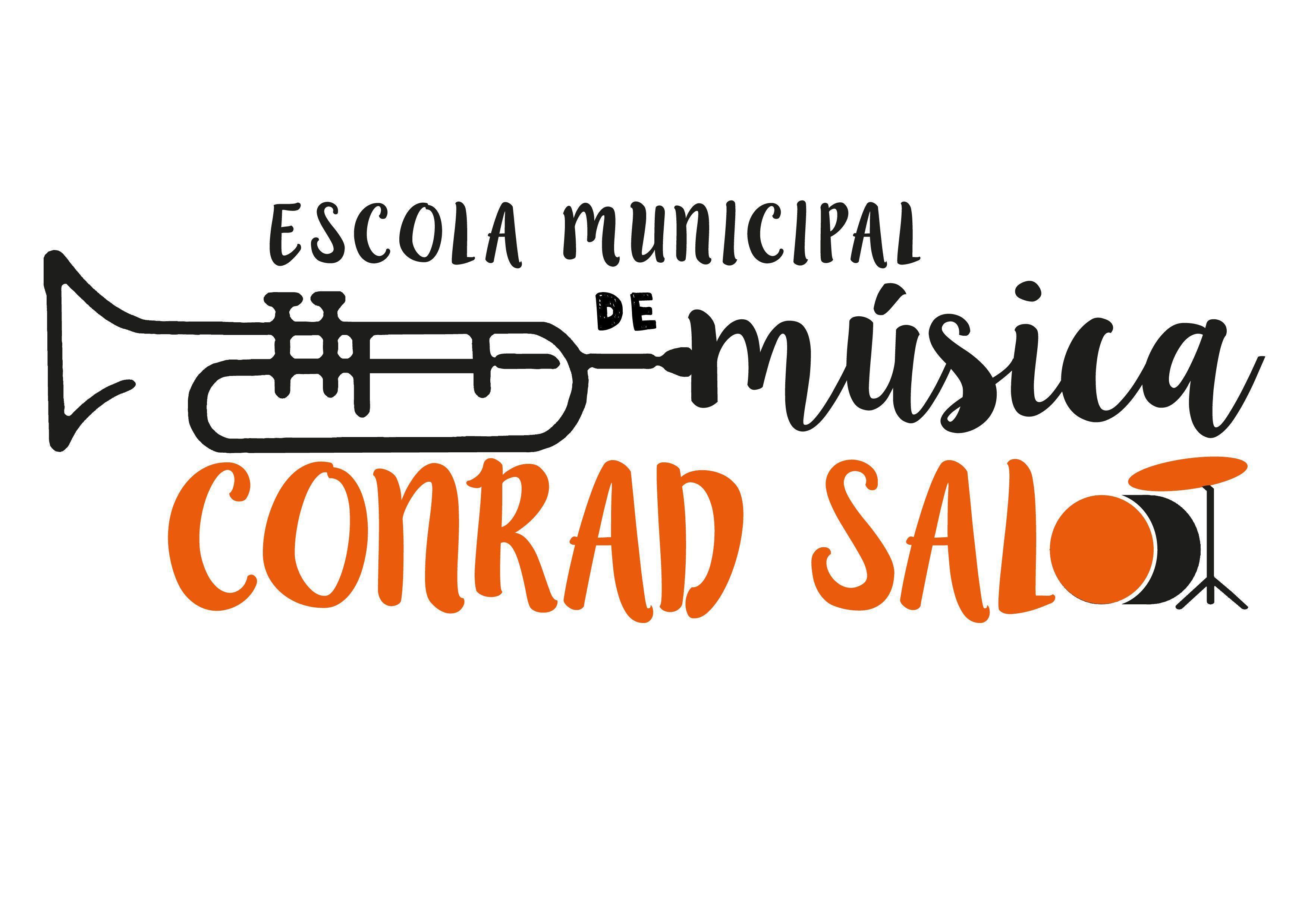 Escola Municipal de Música Conrad Saló